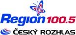 Český rozhlas 100,5